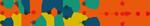 Enlace Logo